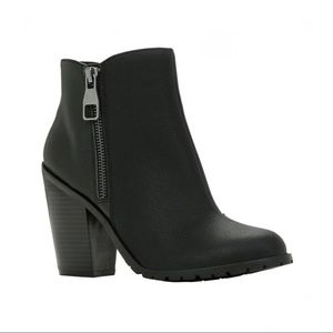 Call it Spring Criviel Boots